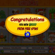 christmas_desktop_popup-2
