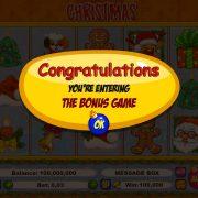 christmas_desktop_popup-3
