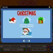christmas_desktop_slot_info