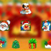 christmas_desktop_symbols