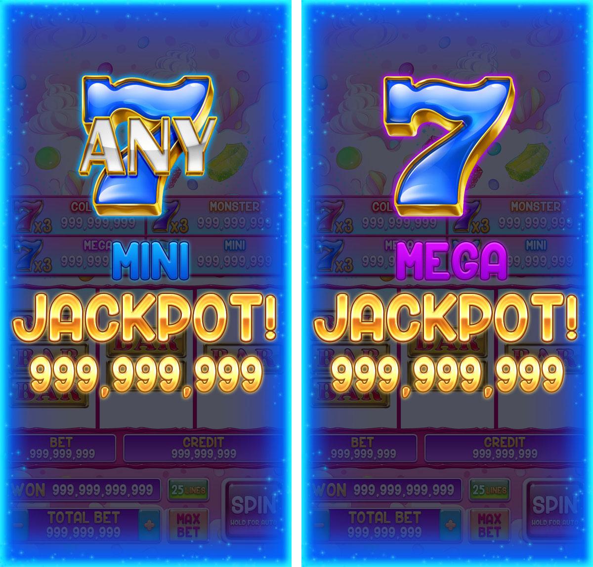 jelly_777_blog_jackpots-1