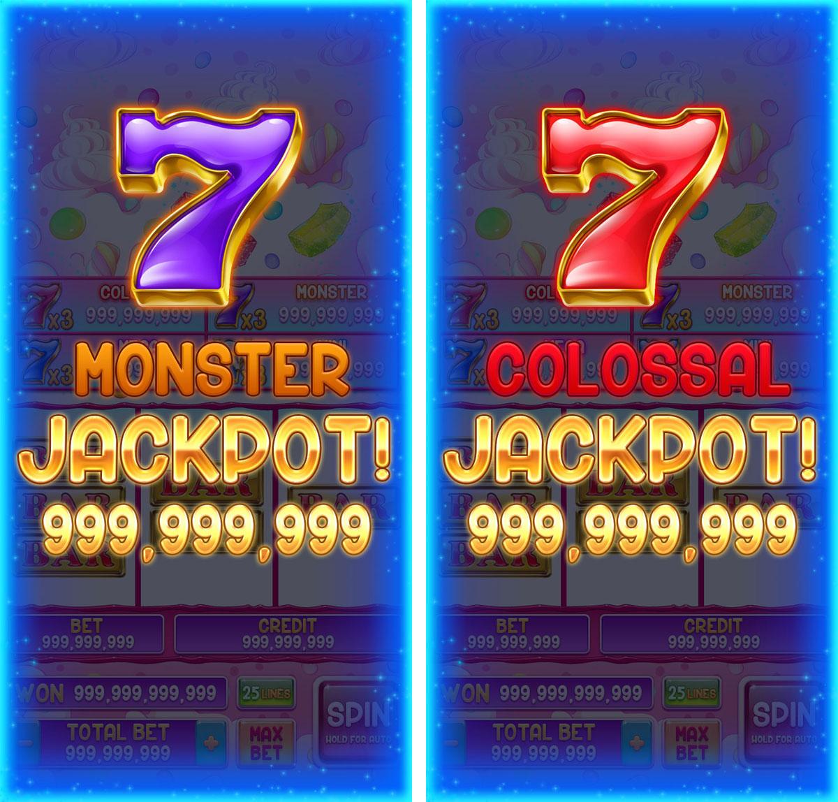 jelly_777_blog_jackpots-2