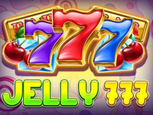 jelly_777_blog_preview