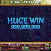 king_arthur_desktop_huge_win
