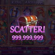 king_arthur_desktop_scatter