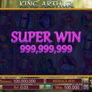 king_arthur_desktop_super_win