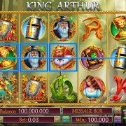 king_arthur_desktop_winlines