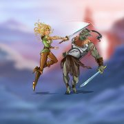 legendlore_battle-1