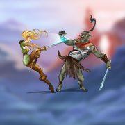 legendlore_battle-2
