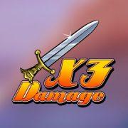 legendlore_damage