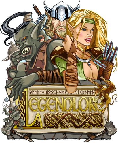 legendlore_preview