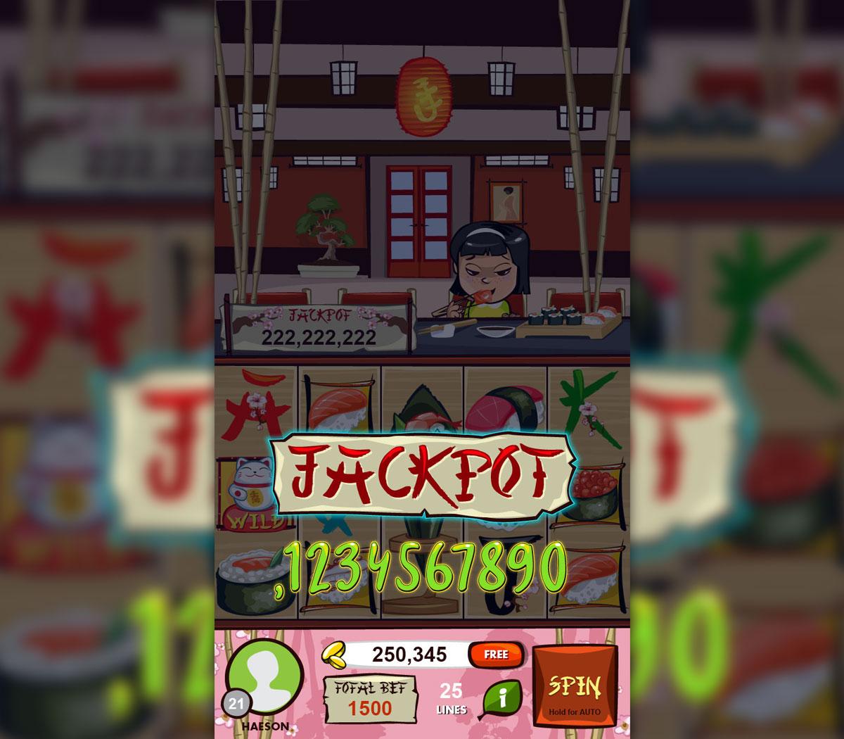 sushi_party_blog_jackpot