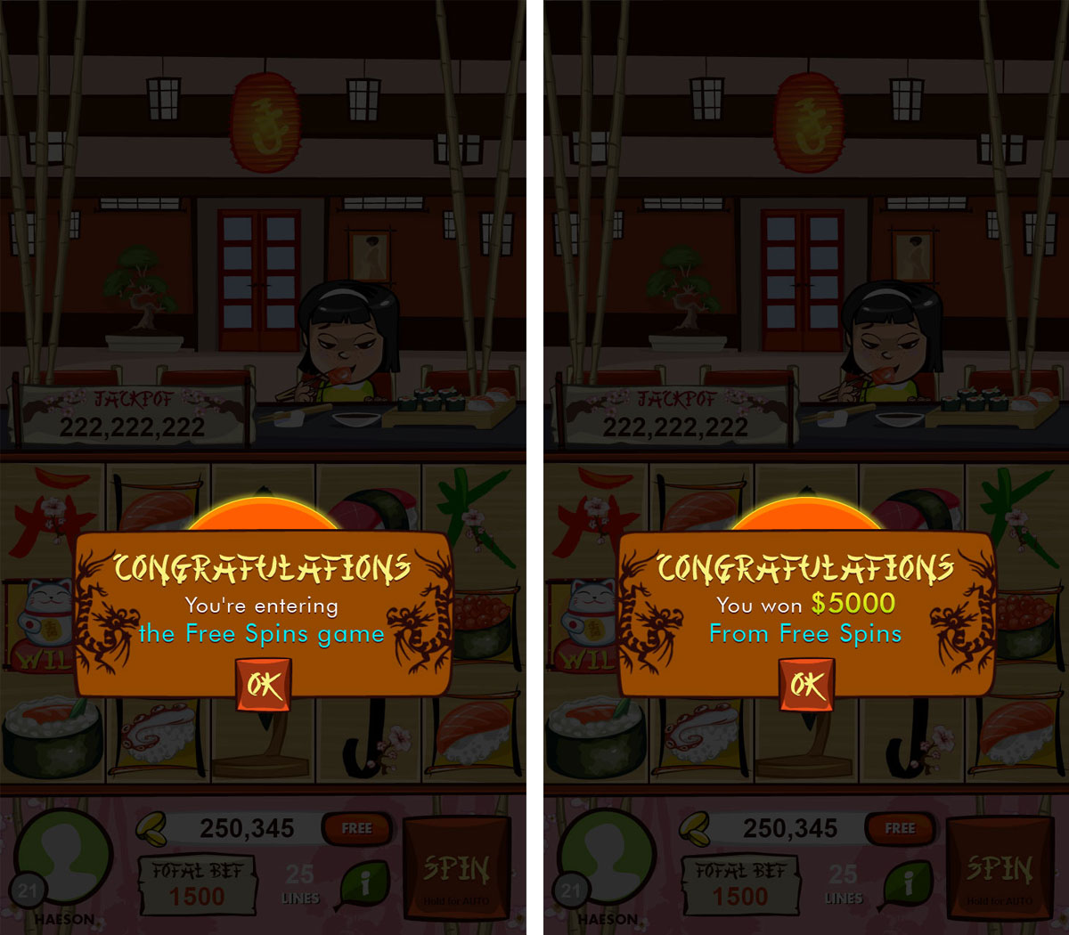 sushi_party_blog_popups-1