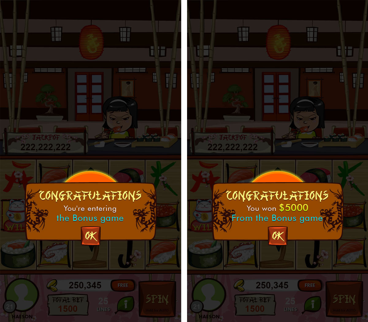 sushi_party_blog_popups-2