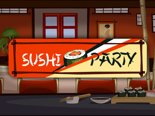 sushi_party_preview_blog