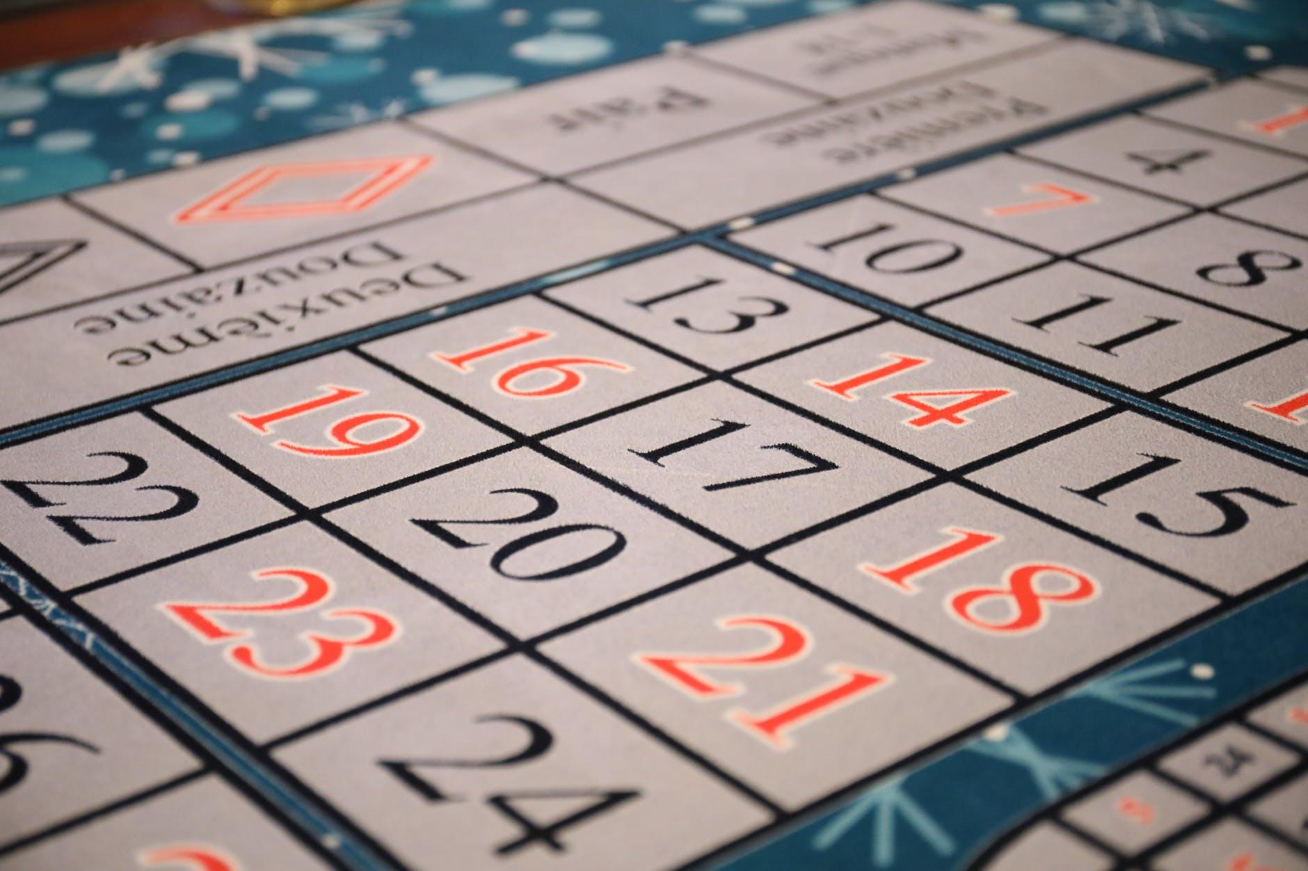 history_of_bingo