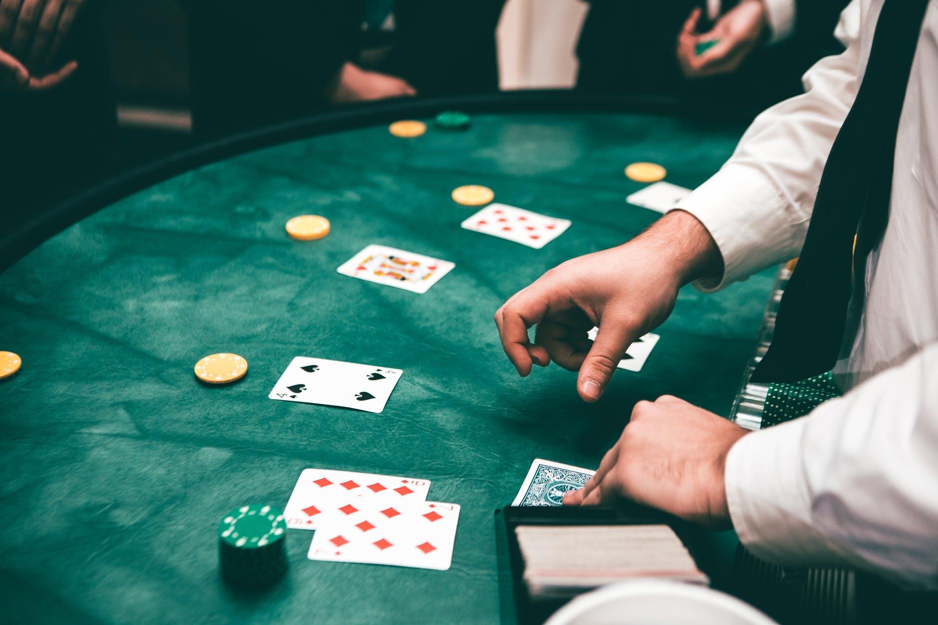 history_of_blackjack