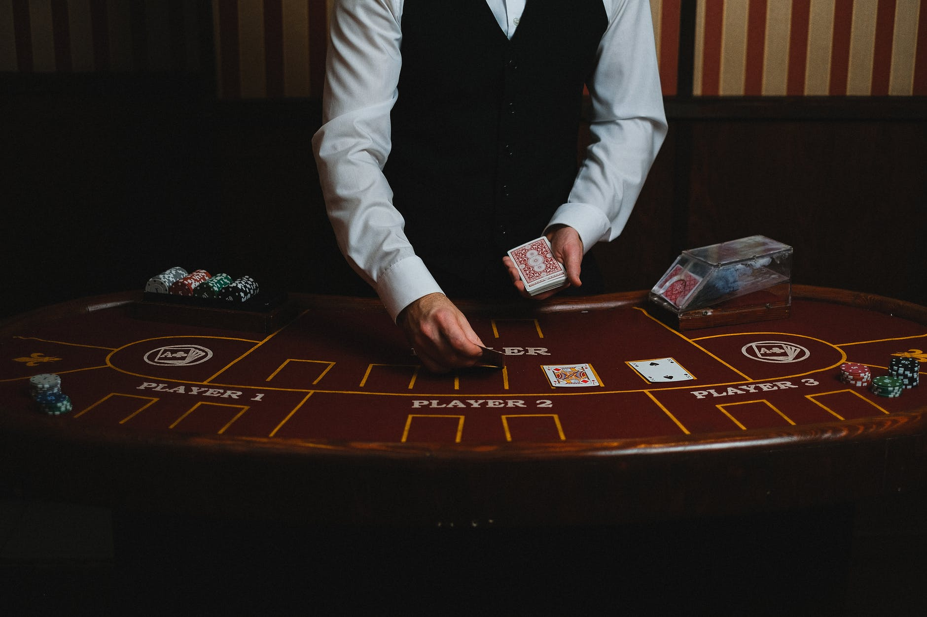 history_of_poker