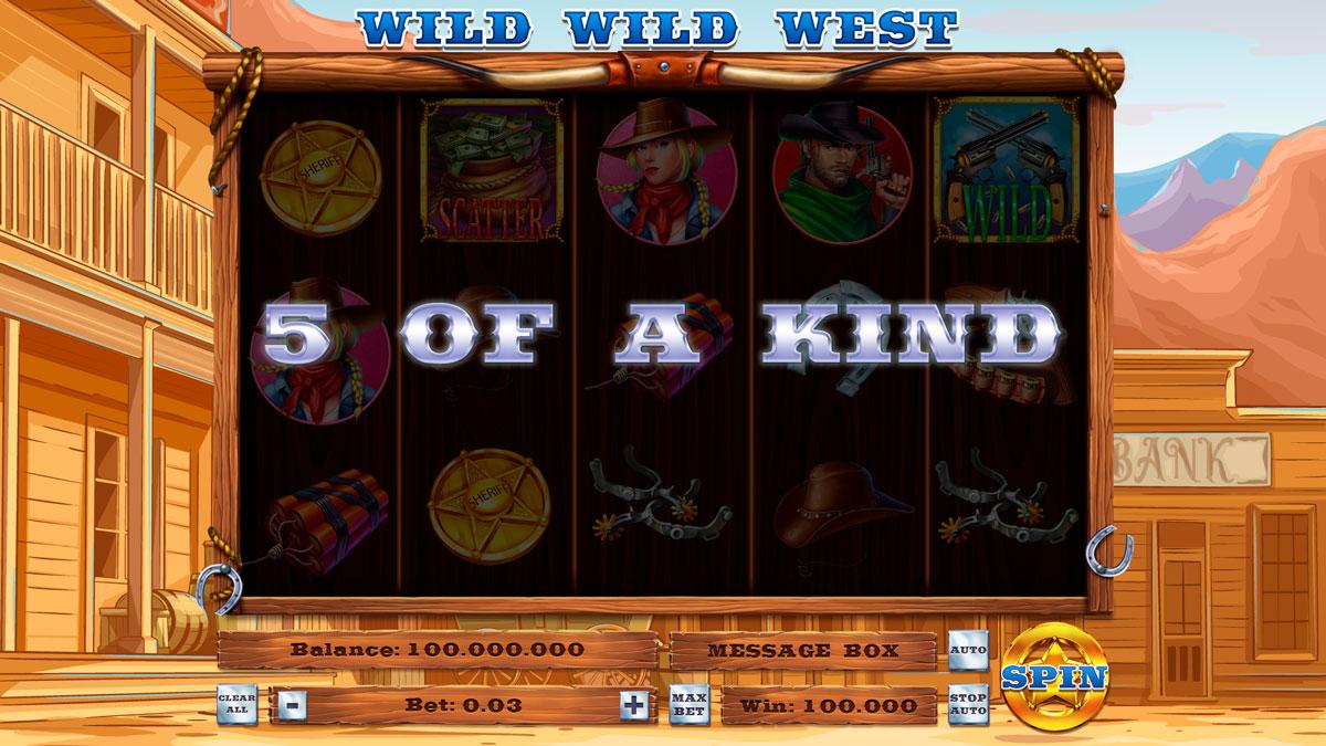 wild-wild-west_desktop_5oak