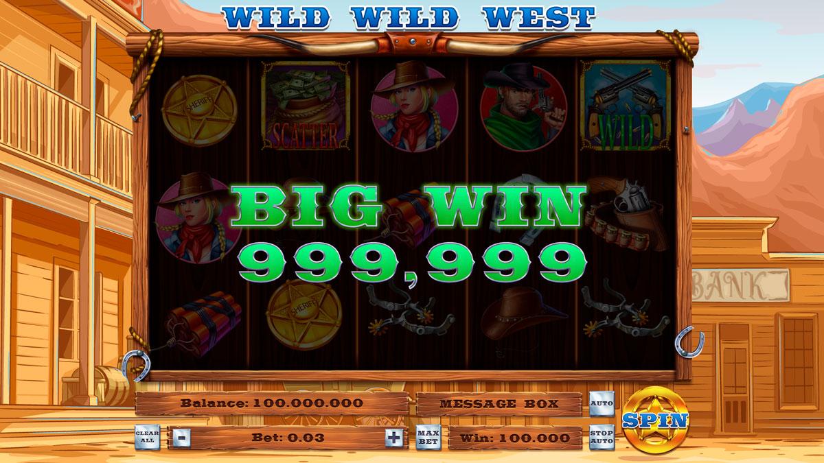 wild-wild-west_desktop_bigwin