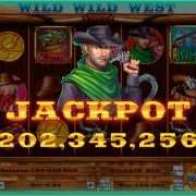 wild-wild-west_desktop_jackpot