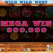 wild-wild-west_desktop_megawin