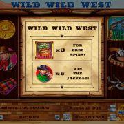 wild-wild-west_desktop_paytable-1
