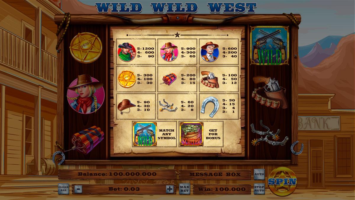 wild-wild-west_desktop_paytable-2