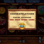 wild-wild-west_desktop_popup-1