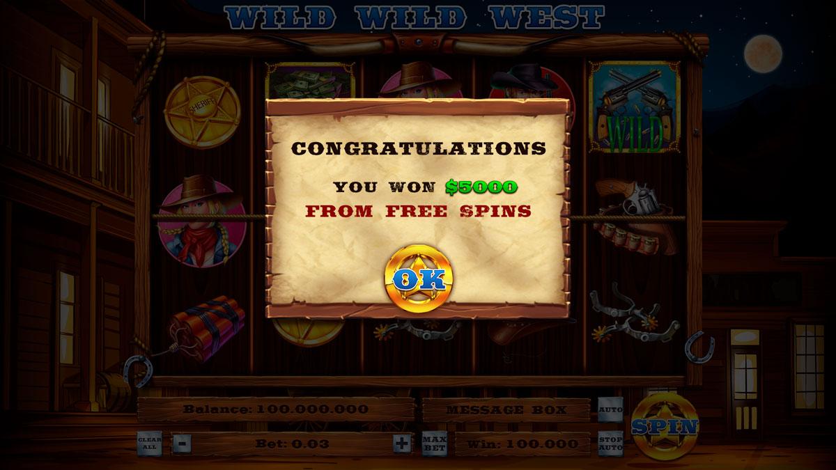 wild-wild-west_desktop_popup-2
