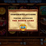 wild-wild-west_desktop_popup-3