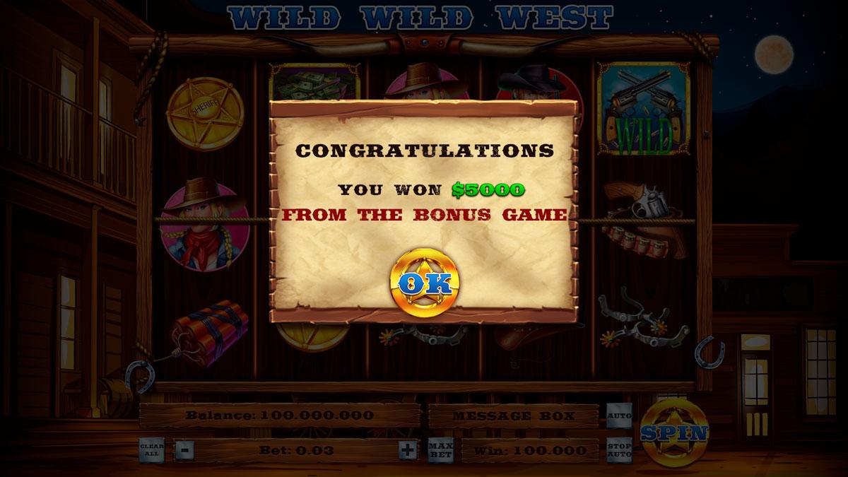 wild-wild-west_desktop_popup-4