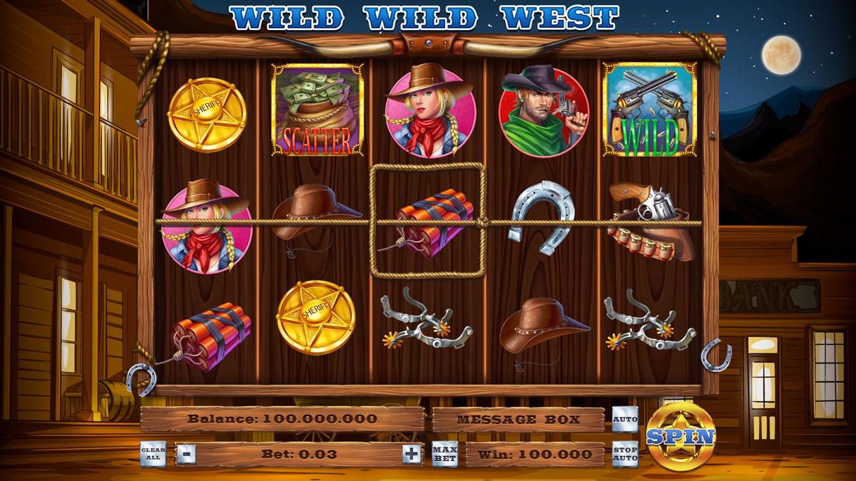 wild-wild-west_desktop_reels