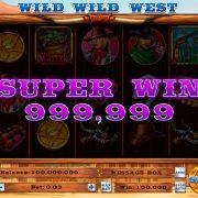 wild-wild-west_desktop_superwin