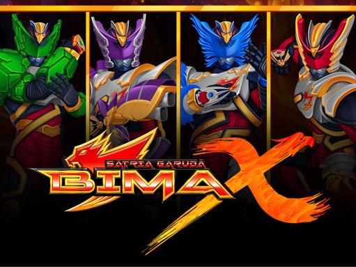 bima-x_blog_preview