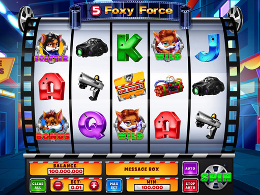 foxy_force_5_blog_preview
