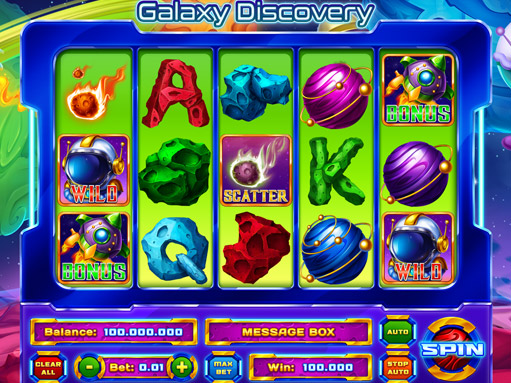 galaxy_discovery_blog_preview