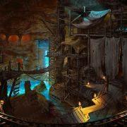 goblin_mine_background_2