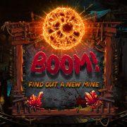 goblin_mine_pop_up_boom_size
