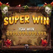 goblin_mine_pop_up_superwin