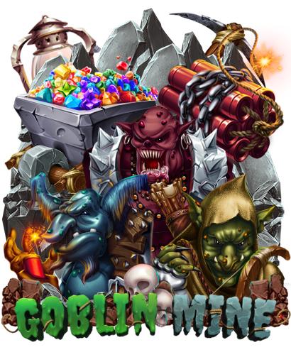 goblin_mine_preview
