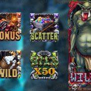 goblin_mine_symbols-1