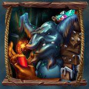 goblin_mine_symbols-2