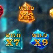goblin_mine_symbols-4