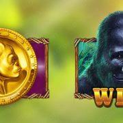 great_gorilla_symbols-1