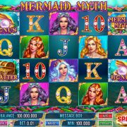 mermaid_myth_reels