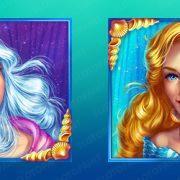 mermaid_myth_symbols-2
