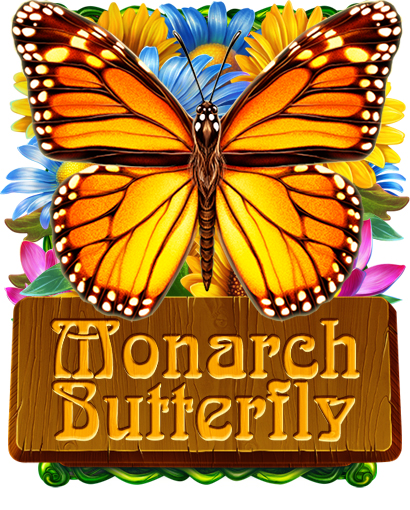 monarch_butterfly_preview
