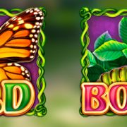 monarch_butterfly_symbols-1