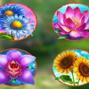 monarch_butterfly_symbols-2